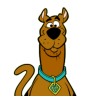 scooby666